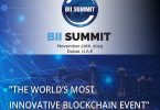 BIISUMMIT-Banner- Infographic