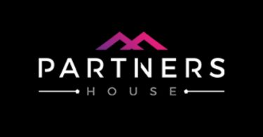 Partners house review