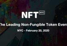 nftnyc2020-main-banner
