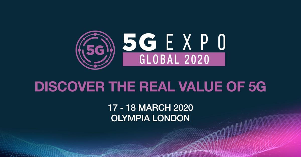 5G-Expo-global