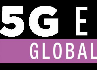 5g expo global