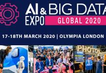 GLOBAL AI 2020 AD