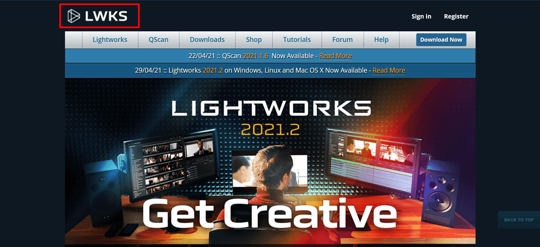 Lightworks-The-professional-editor-for-everyone