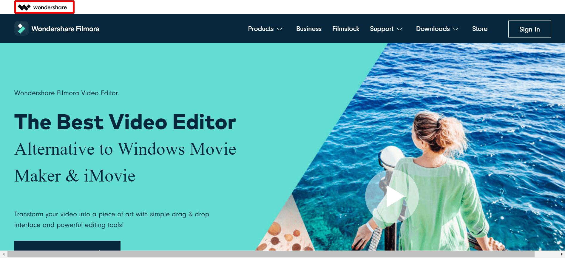 -OFFICIAL-Filmora-Video-Editor-Win-Mac-Free-Download-Video-Editor