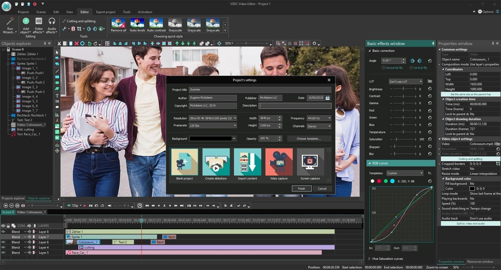 VSDC-Video-Editor-Pro-Coupon-Code-&-Promo-Codes