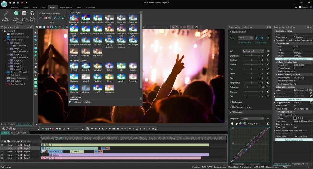 VSDC-Video-editor-pro-Promo-code- VSDC-Video-Editor-Pro-Coupon
