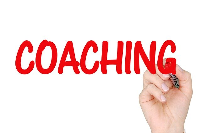 Coaching Styles Important