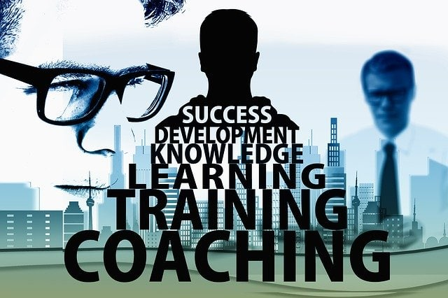 The CLEAR model - Coaching Technique