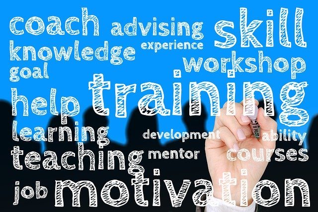 Types Of Coaching Styles And Models types of coaching styles in management