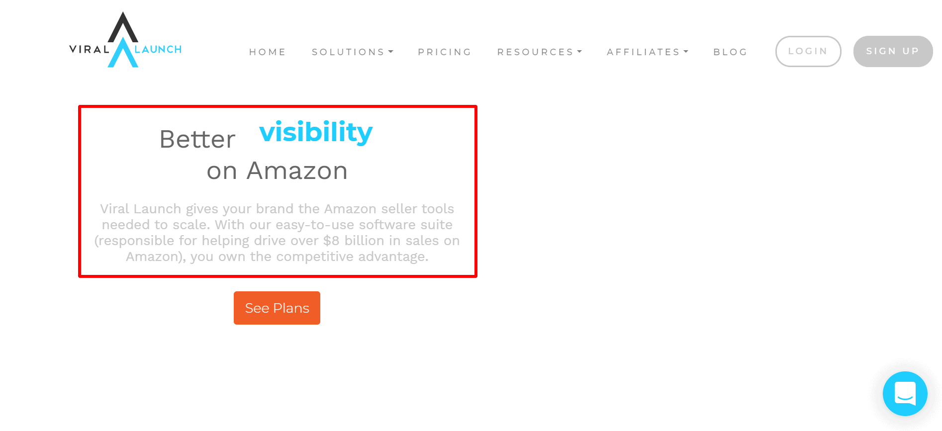 Amazon-Seller-Tools-Helping-to-Source-Launch-Dominate-Viral-Launch