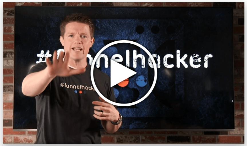 ClickFunnels - Review- best alternatve to deadfunnels