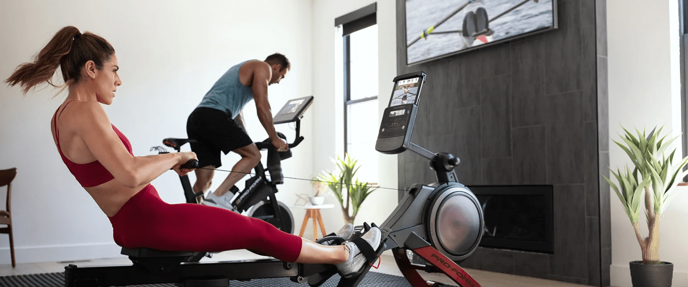 Free - fitness - equipment - ProForm - review