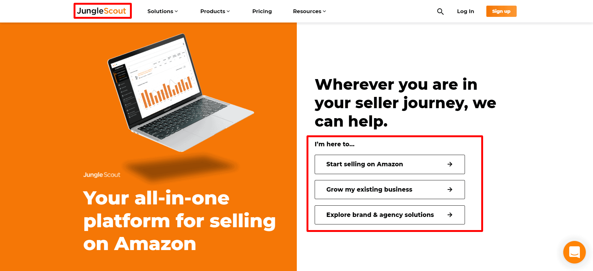 Jungle-Scout-Amazon-Seller-Software-Product-Research-Tools-for-FBA-and-eCommerce-Businesses