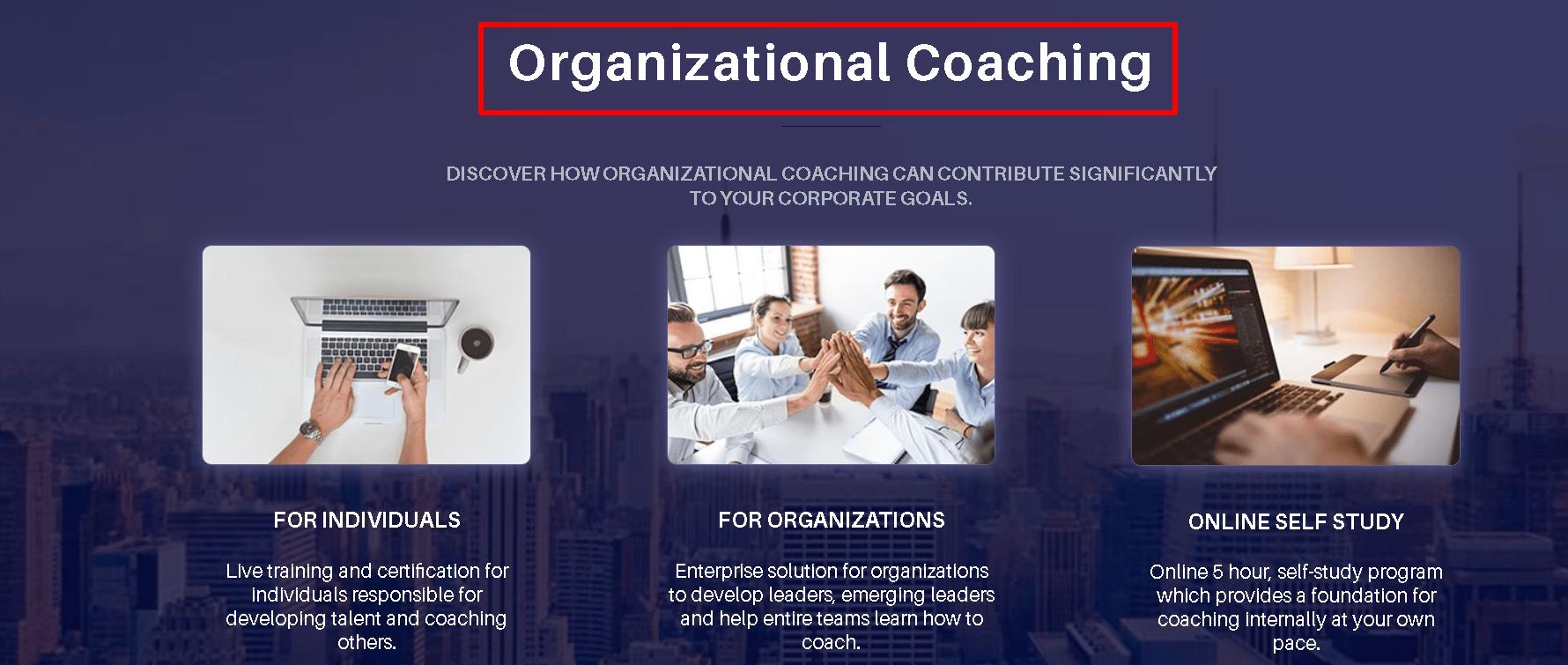Good coaching reviews - Life - Coach - Training - Certification