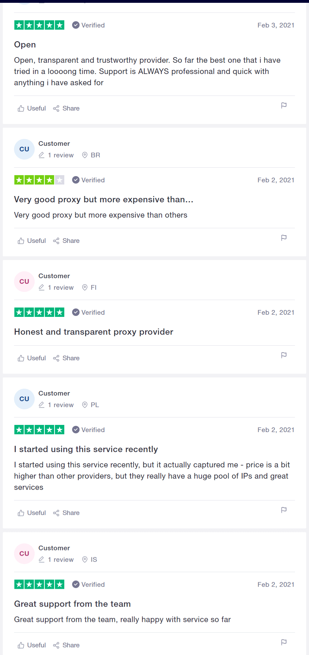 Oxylabs-Reviews-Read-Customer-Service-Reviews-of-oxylabs-io