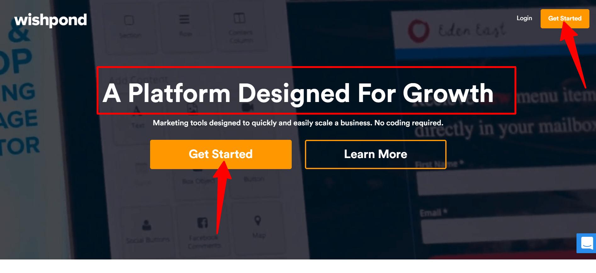 Wishpond-Marketing-Made-Simple