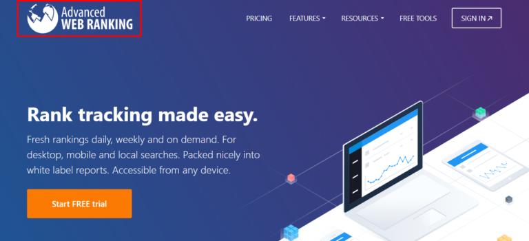 World - longest - standing - rank - tracking - tool - Advanced - Web - Ranking