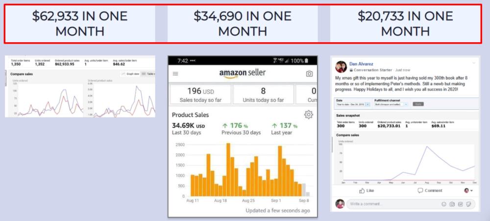 Zen Arbitrage Online Arbitrage - Automation For Amazon FBA Sellers