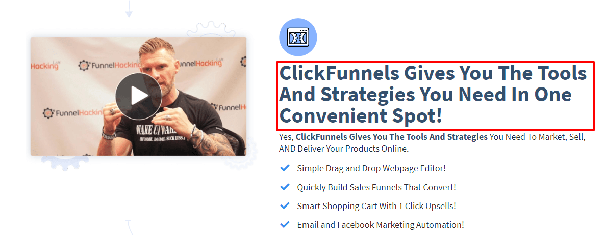 ClickFunnels-Coupons-and-Promo-Code