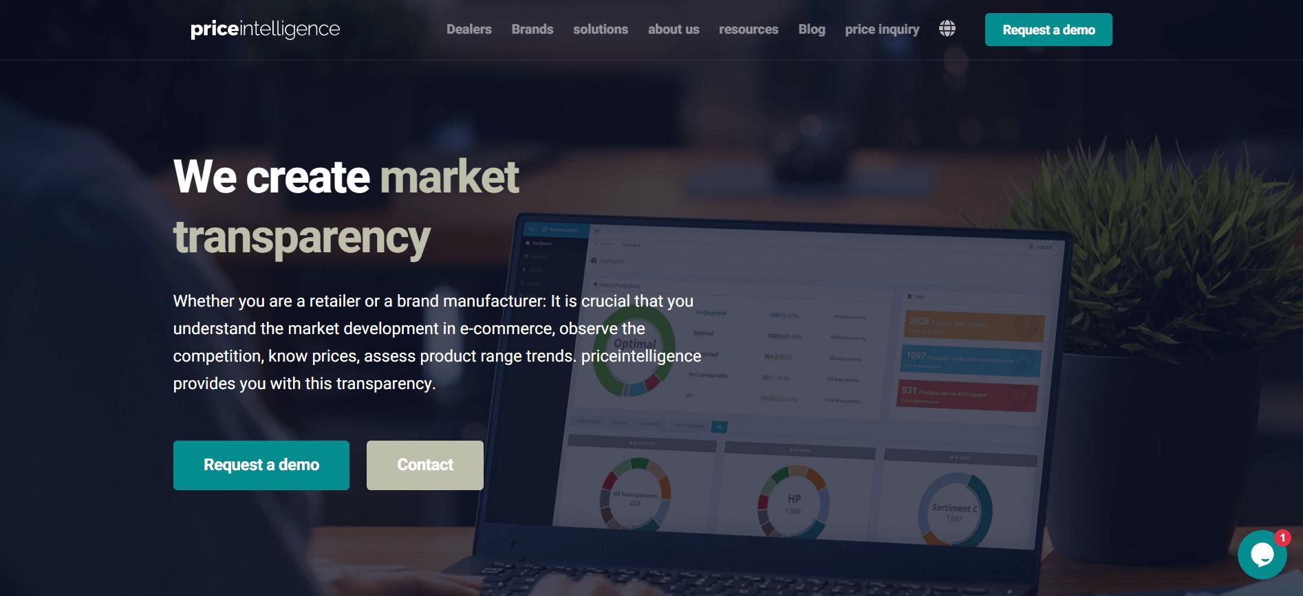 priceintelligence-schafft-Transparenz-für-Händler-und-Marken