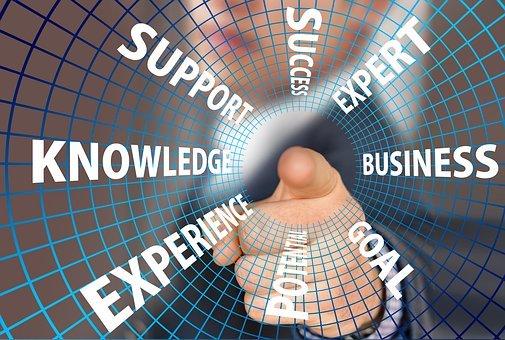 Consulting training program - online life coach