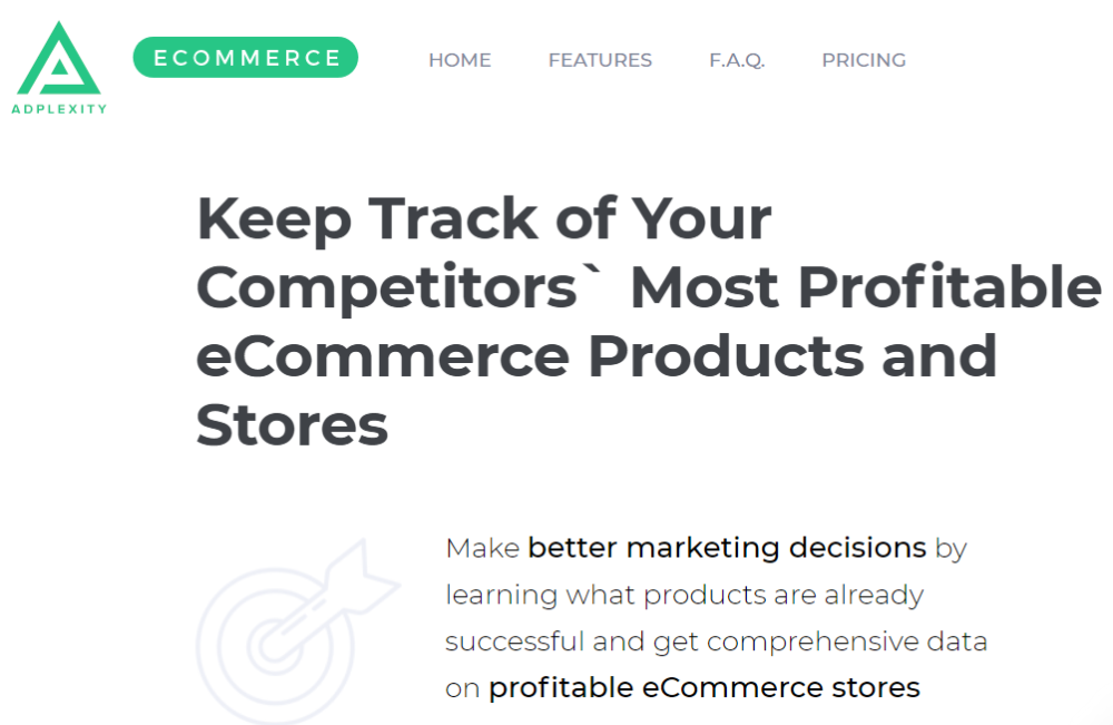 ads for ecommerce