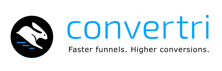Convertri vs Unbounce - Convertri