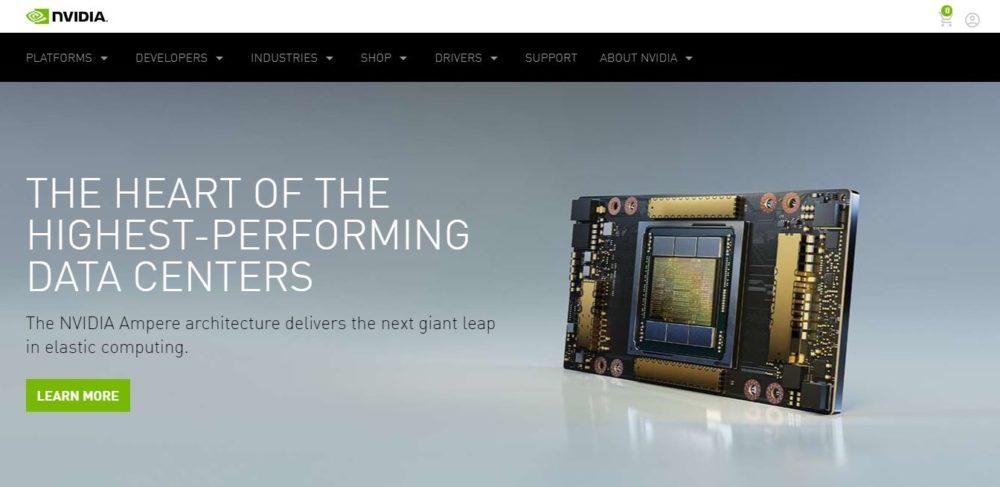 CPU Overclocking Software Nvidia Inspector