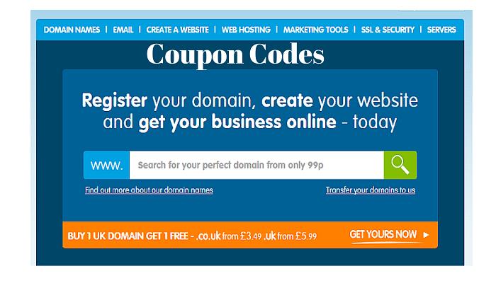 123-reg.co.uk Coupon Code