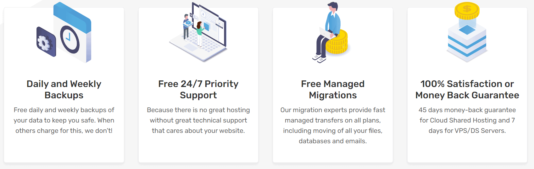 FastComet-Managed-Cloud-Hosting-with-24-7-Support