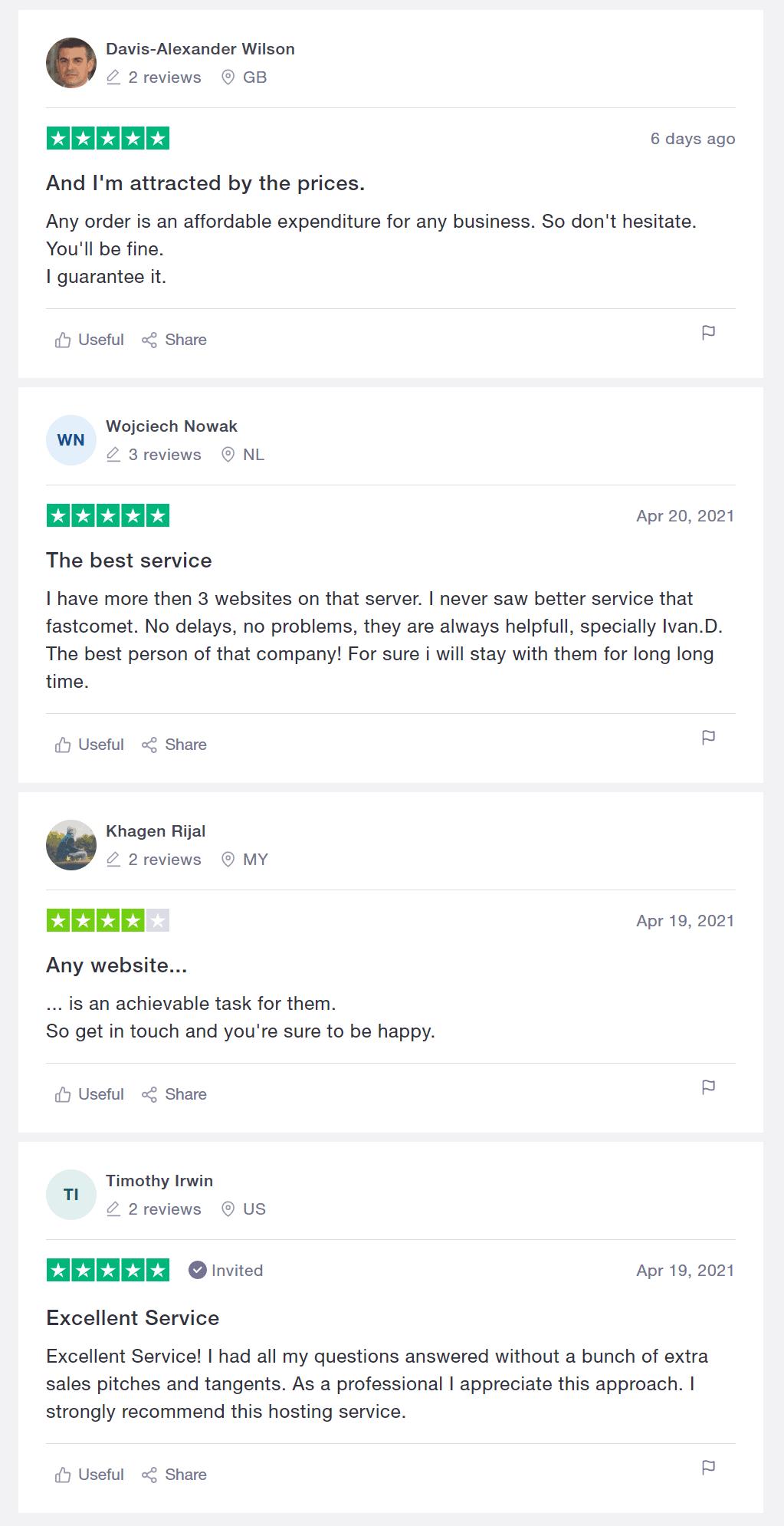 FastComet-Reviews-Read-Customer-Service-Reviews-of-www-fastcomet-com