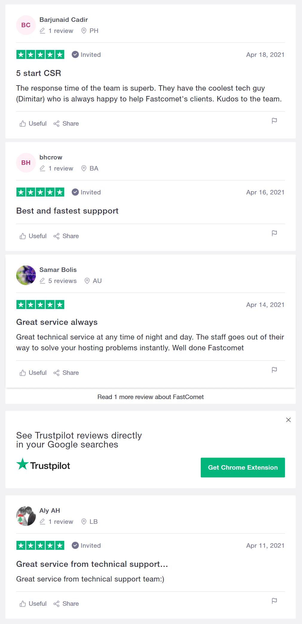 FastComet-Reviews-Read-Customer-Service-Reviews
