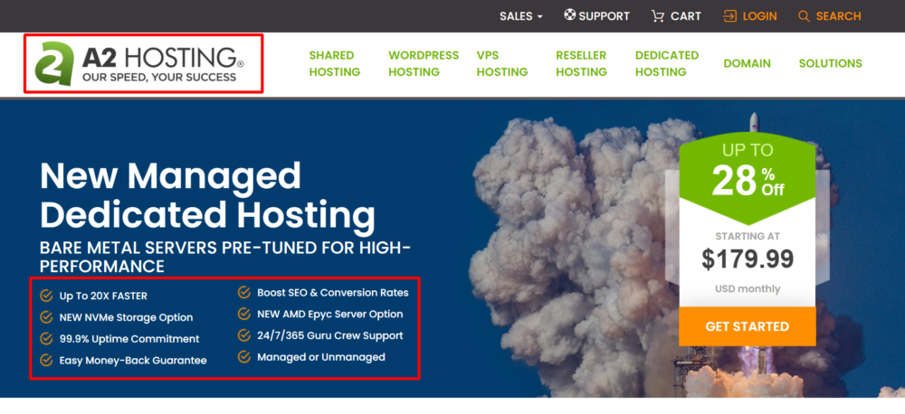 Hosting-Website-20X-FASTER-Web-Hosting-WordPress-Hosting