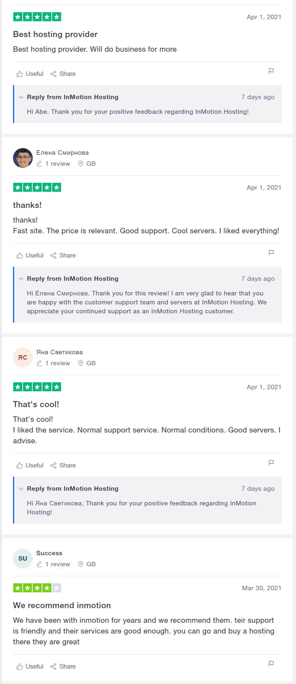 InMotion-Hosting-Reviews-Read-Customer-Service-Reviews-of-www-inmotionhosting-com (1)