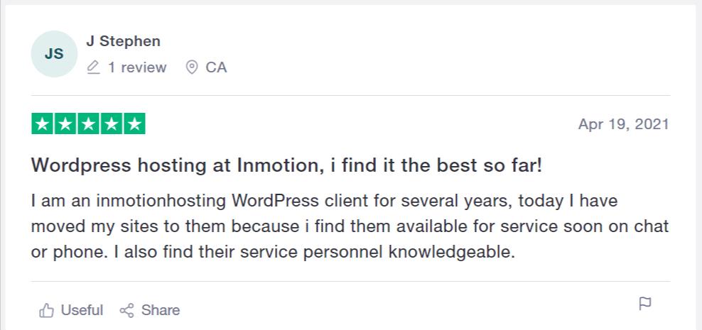 InMotion-Hosting-Reviews-Read-Customer-Service-Reviews-of-www-inmotionhosting-com