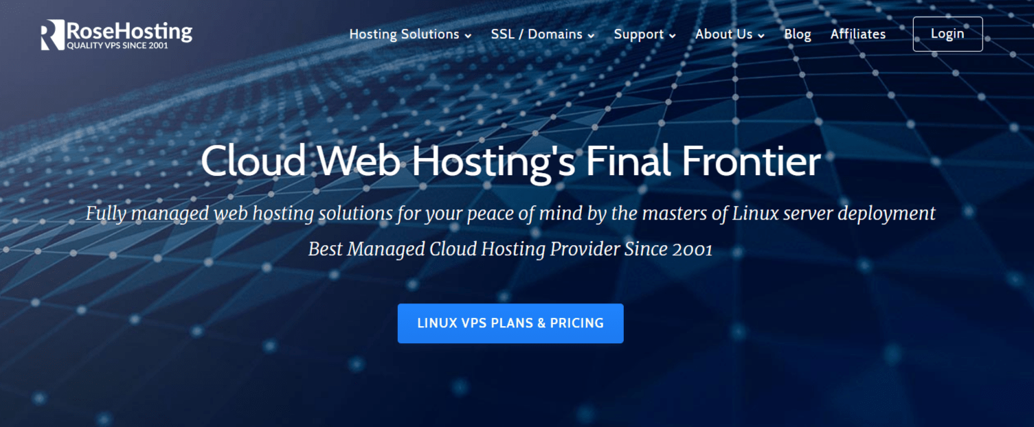 RoseHosting-coupon-code-latest-deals-and-offers