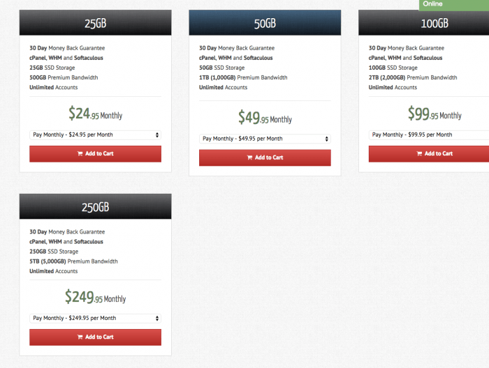 reseller hosting coupons