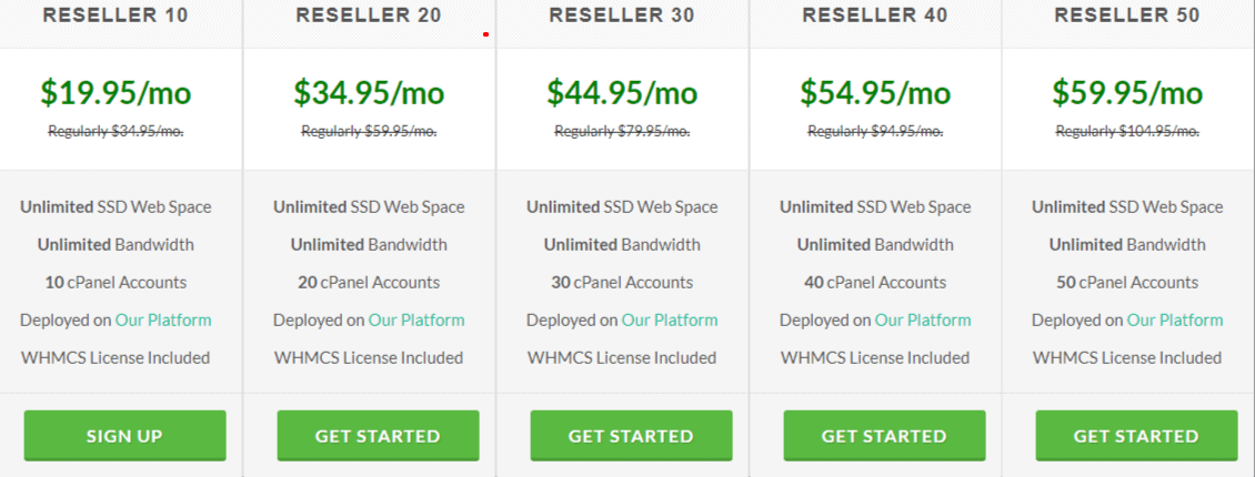 GreenGeeks-plan-web-hosting-free-domain
