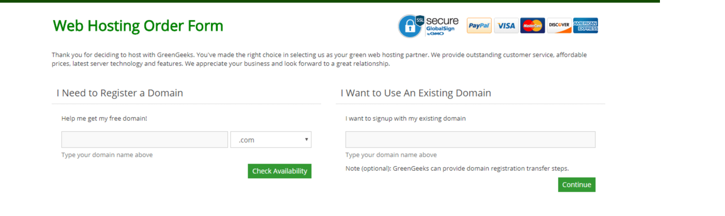 get-greengeeks-coupon-code-with-free-domain