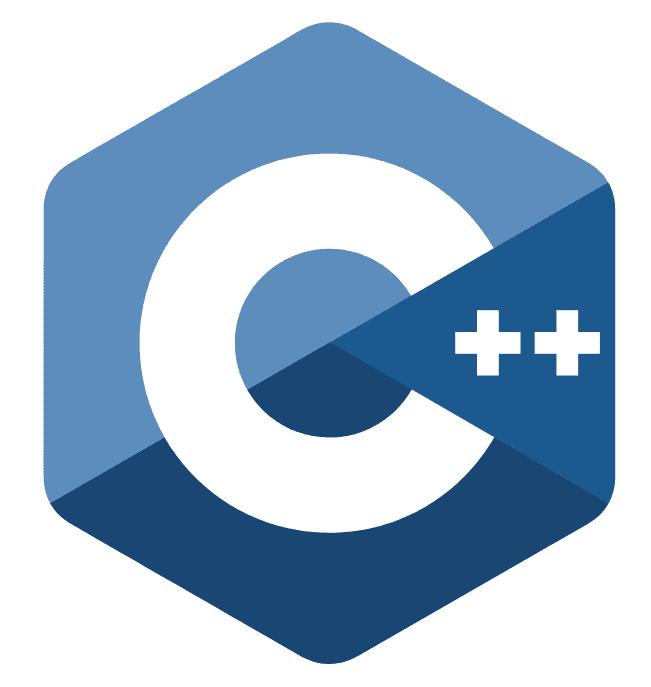 Top 10 Programming Languge - C++