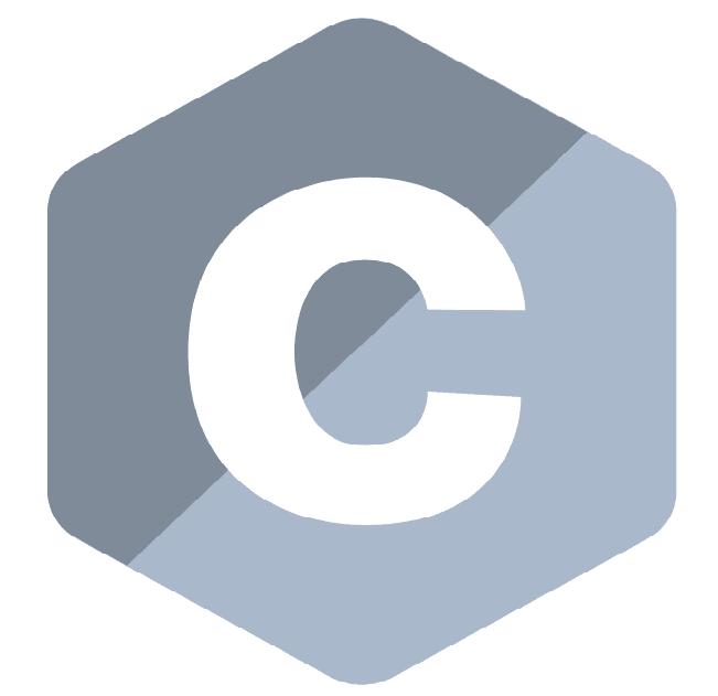 Top 10 Best Programming Languge - C