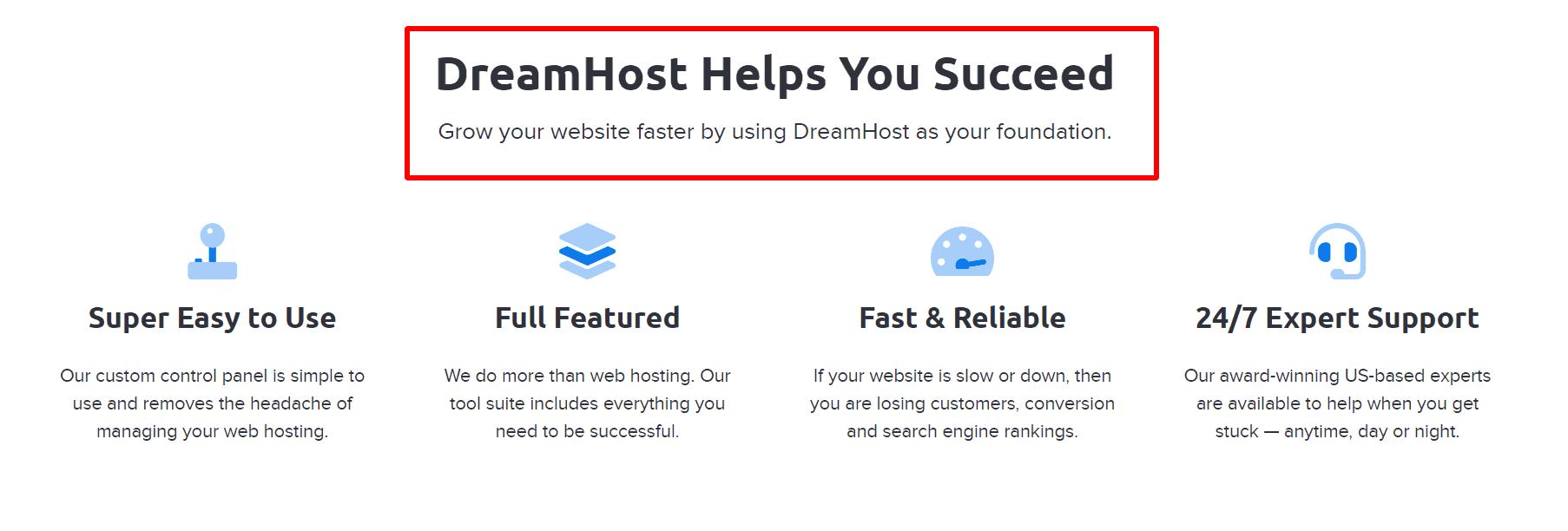 DreamHost-Web-Hosting-Promo-code