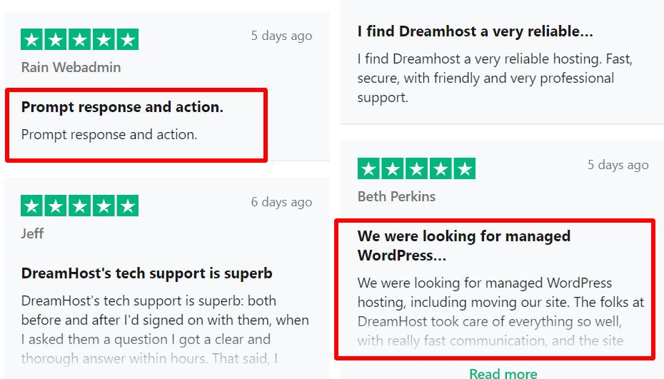 DreamHost-Web-Hosting-Promo-codes