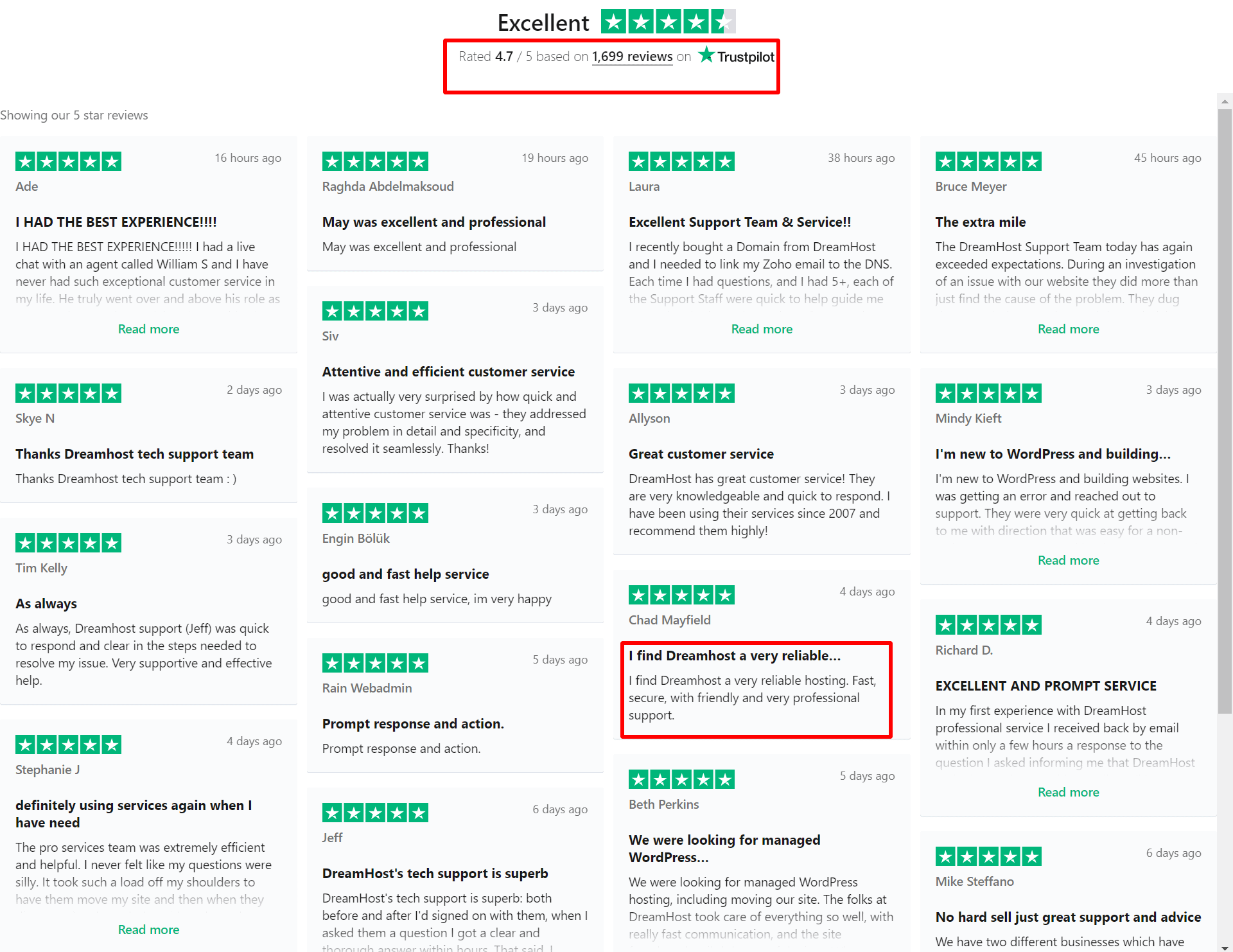 DreamHost-Web-Hosting-Reviews