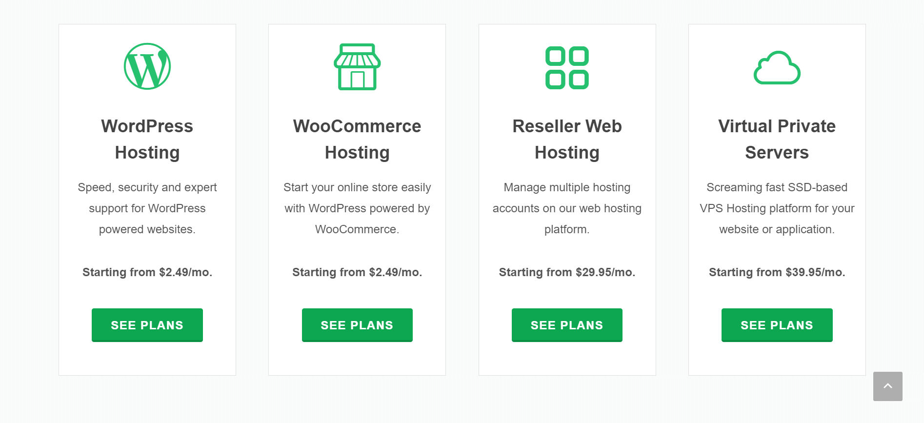 GreenGeeks®-Fast-Secure-and-Eco-friendly-Hosting