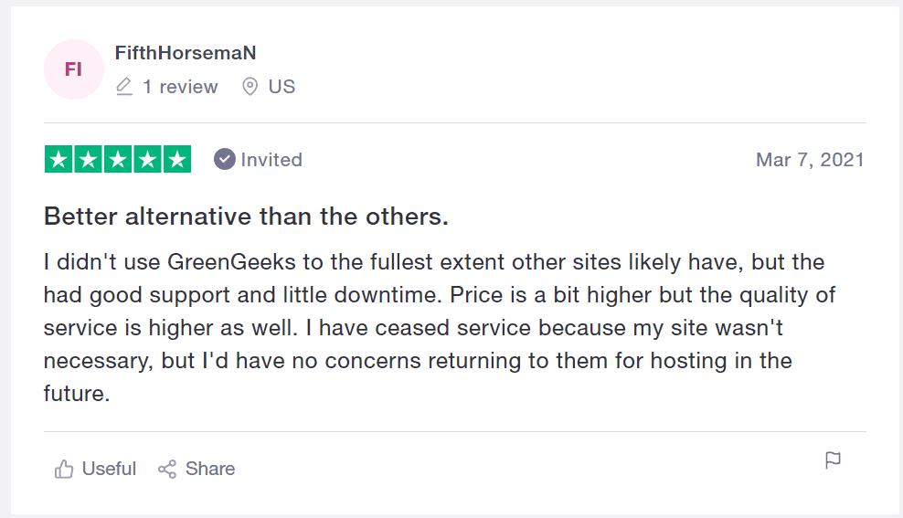 GreenGeeks-Web-Hosting-Reviews-Read-Customer-Service-Reviews-of-greengeeks-com