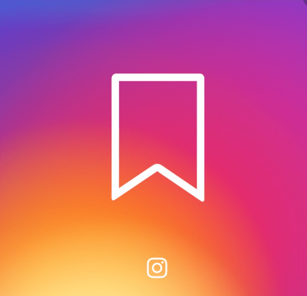 Save Photos From Instagram