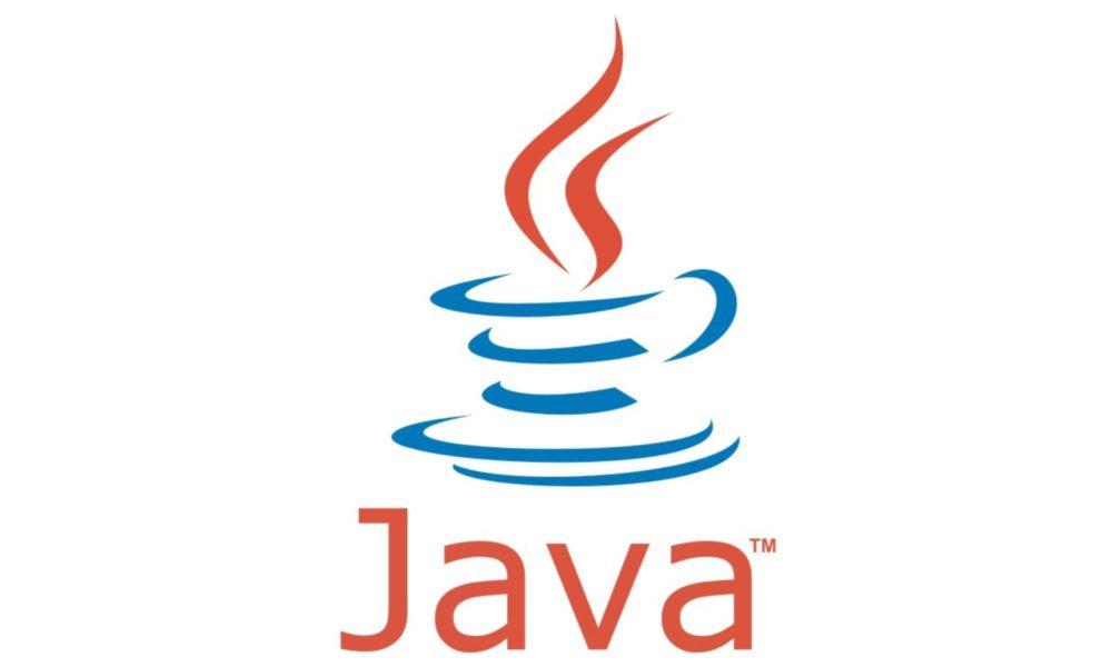 Top 10 Best Programming Languge - Java