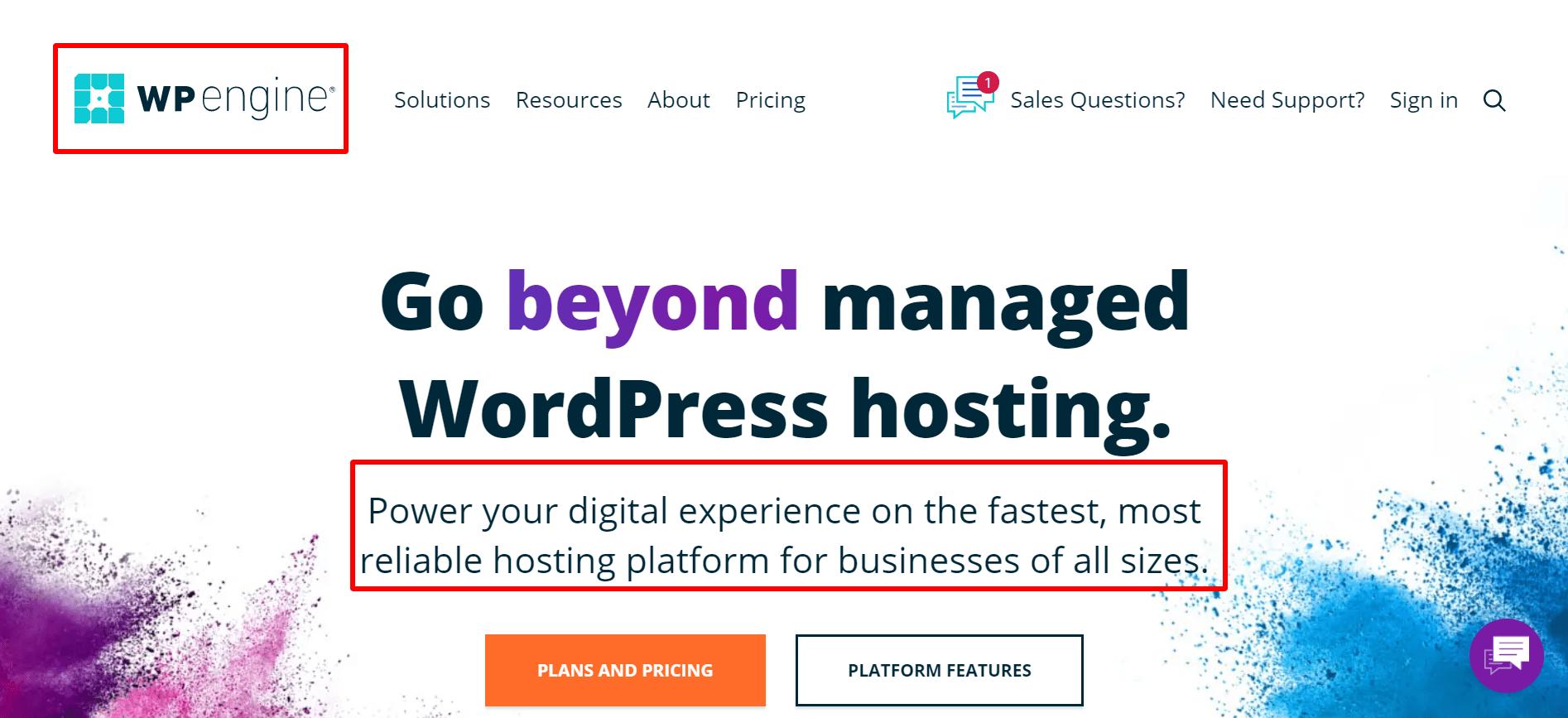 Managed-WordPress-Hosting-Perfected-WP-Engine®