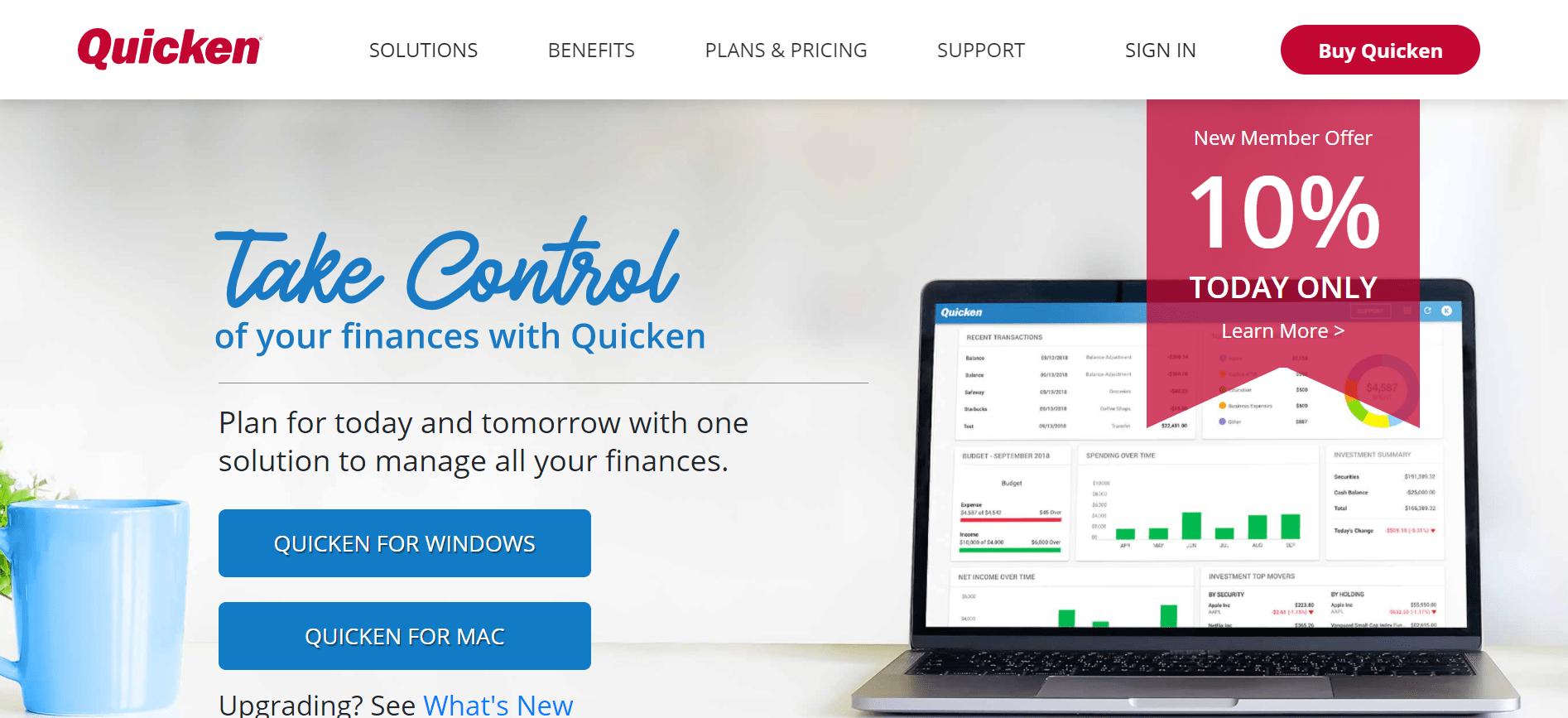 Personal-Finance-Money-Management-Software-Quicken